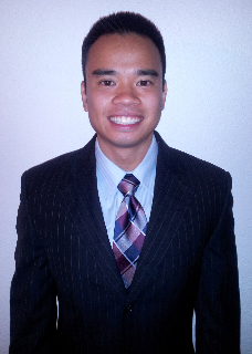LegalMatch Employment and Labor Law Lawyer Quoc V.