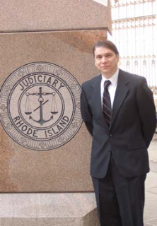 LegalMatch Employment and Labor Law Lawyer Robert L.