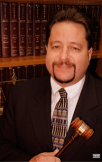 LegalMatch Employment and Labor Law Lawyer Randy F.