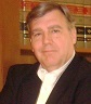 LegalMatch Employment and Labor Law Lawyer Jay M.