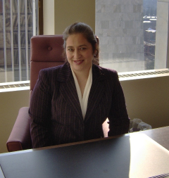 LegalMatch Employment and Labor Law Lawyer Susan S.