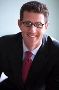 LegalMatch Employment and Labor Law Lawyer Matthew H.